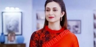 Ye Hai Mohabbatein Ishita returns in shocking avatar
