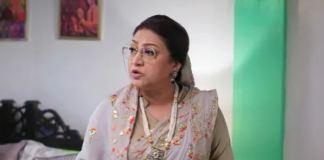 Yeh Rishta Upcoming Speechless