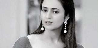 Yeh Hai Mohabbatein Intriguing drama OMG highlights