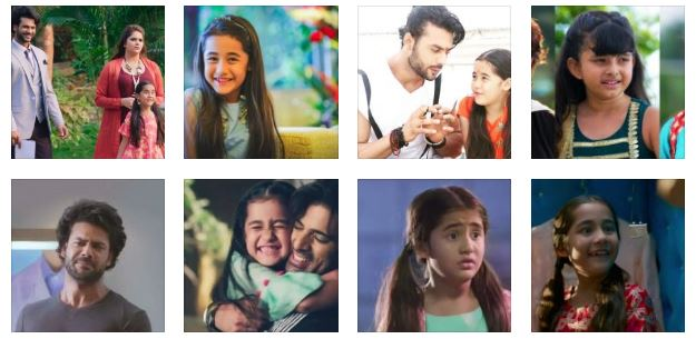 High Five Spoilers Kulfi New Savior and more telly twists