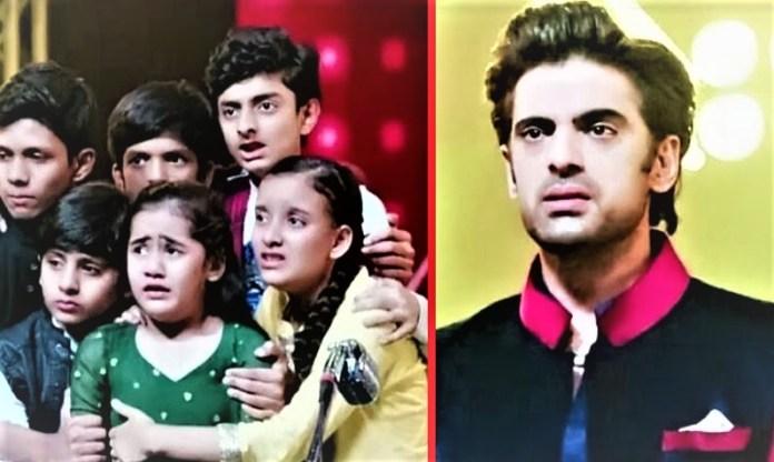 Shocking Kulfi Kumar Bajewala Upcoming Heartrending drama