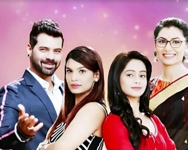 Read how Abhi and Pragya will meet up in Kumkum Bhagya