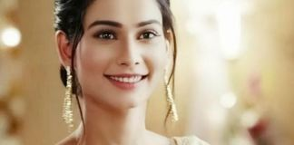 Silsila Voot Colors Upcoming and more twists