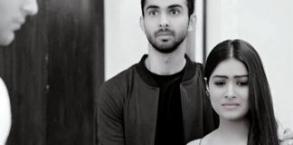 Yeh Hai Mohabbatein Horrific trauma shocker strikes Aaliya