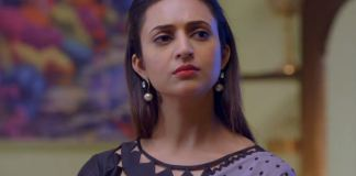 Yeh Hai Mohabbatein Stunning move by Ishita