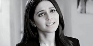 Ye Rishte Krishna Chali London Star Plus Hits