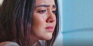Silsila Mishti to break her huge decision