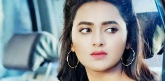 Voot Exclusive Silsila Ruhaan Mishti Love gets a twist