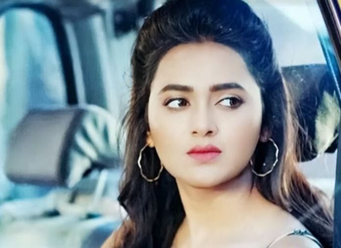 Voot Exclusive Silsila Ruhaan Mishti Love gets a twist