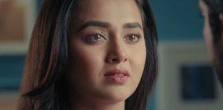 Silsila Mishti's shocking plan against Ruhaan