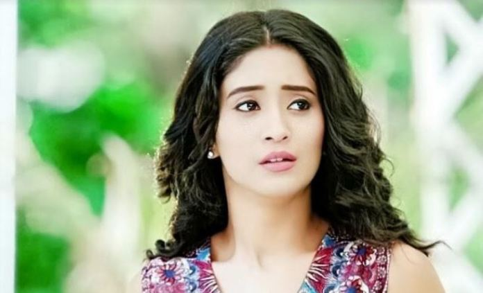 Yeh Rishta Naira kidnapping twist creates a storm