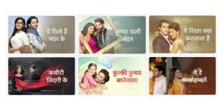 Star Plus Popular Shows Upcoming 19th June 2019