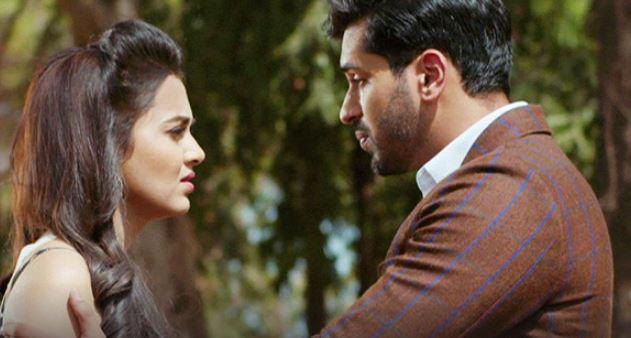 Silsila Mishti calls off her relationship Veer stunned
