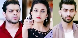 Yeh Hai Mohabbatein Horrid twists Coming up next