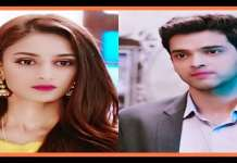 Kasautii Twist Huge Crisis for Sharma Family