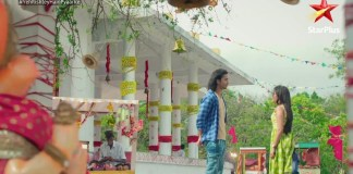 Star Plus Prime Serials Today Highlights 27th June 2019