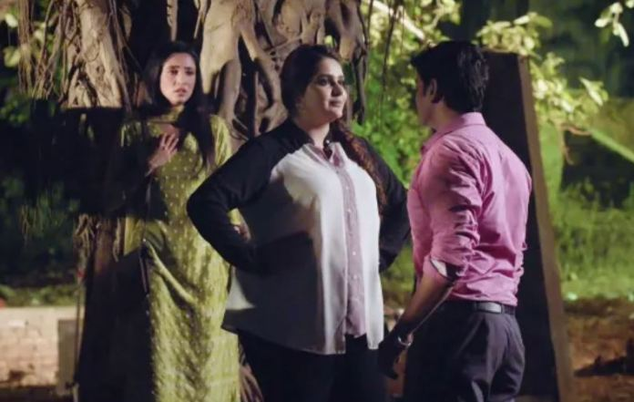 Kulfi Kumar Bajewala Shocking drama coming up