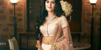 Watch Yeh Rishta new entry Pankhuri Awasthy mystery