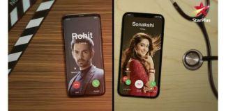 Star Plus Drama Peaked in Yeh Rishtey and Kahaan Hum