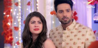 Yeh Hai Mohabbatein Entry New twists 27th June 2019