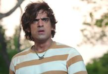 Kulfi Lovely Sikandar plot to expose Chandan's fraud