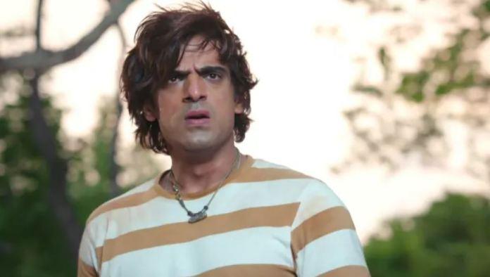 Kulfi Lovely Sikandar plot to expose Chandan's fraud