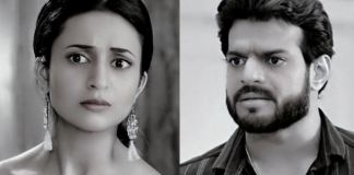 Read Yeh Hai Mohabbatein Upcoming 10th June 2019