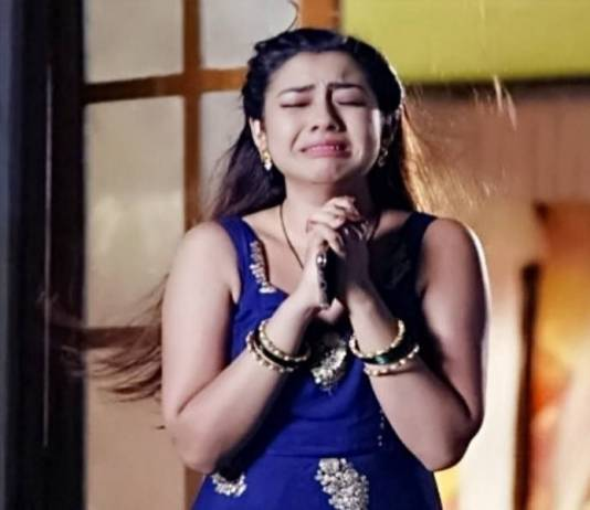 Tujhse Hai Raabta Shocking treatment for Kalyani
