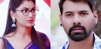 Zee 5 Four Hits Highlights Kumkum Bhagya and more