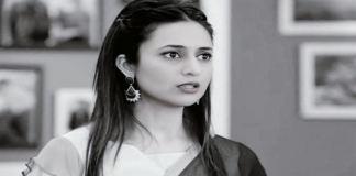 Yeh Hai Mohabbatein Biggest unexpected failure for Ishita