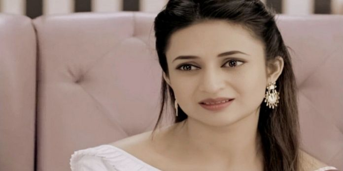 YHM Telly Reviews Highlights 30th July 2019