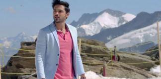 Kasautii Anurag conquers Bajaj; Prerna in dilemma
