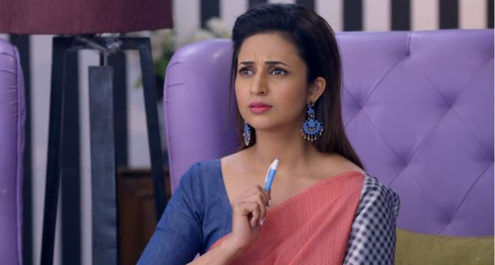 Yeh Hai Mohabbatein Unexpected clue for Ishita