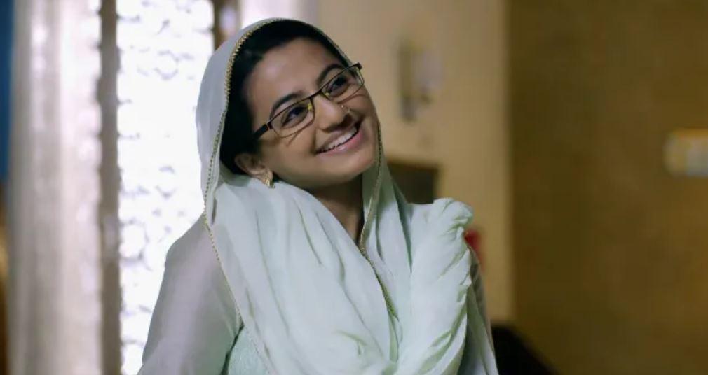 Telly Reviews Highlights Sufiyana Pyaar Mera and Muskaan - TellyReviews