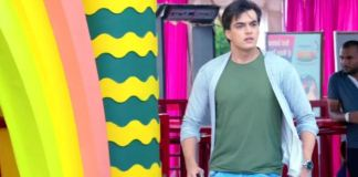 Yeh Rishta 8th July 2019 Kartik to learn 'Naira is alive'