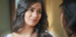 Silsila Mauli's take on Mishti-Pari's tangled love