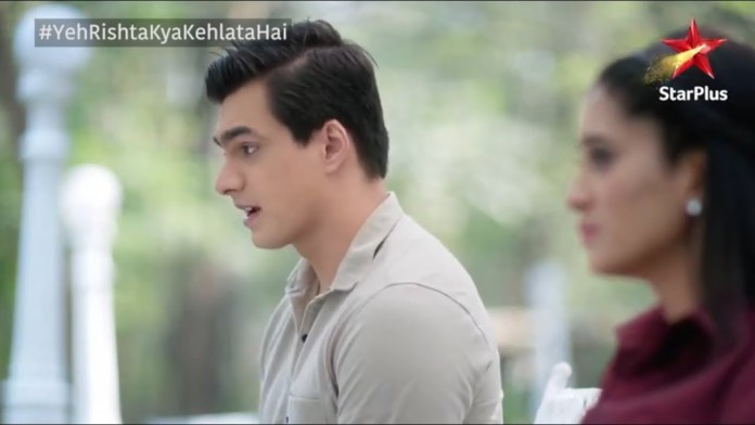 YRKKH Emotional confrontation of KaiRa next