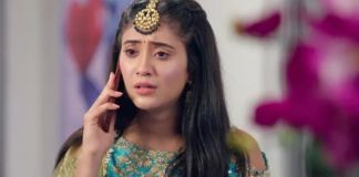 Yeh Rishtaa Splendid twists Naira lands in Udaipur