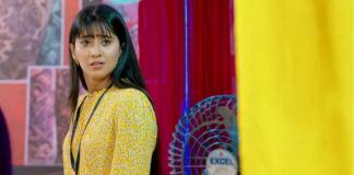 Yeh Rishta Naira's existence reveals to Goenkas
