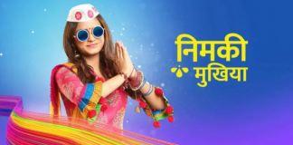Star Bharat Nimki Mukhiya Sufiyana Pyaar Mera Twists