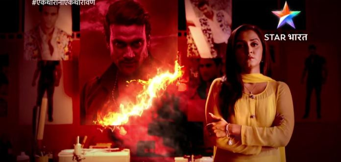 TellyReviews Major Upcoming twists Top 4 This week