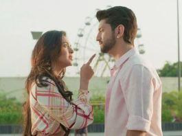 Silsila Critical Twist in Mishti and Ruhaan's love tale