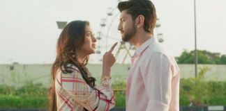 Silsila Critical Twist in Mishti and Ruhaan's love tale