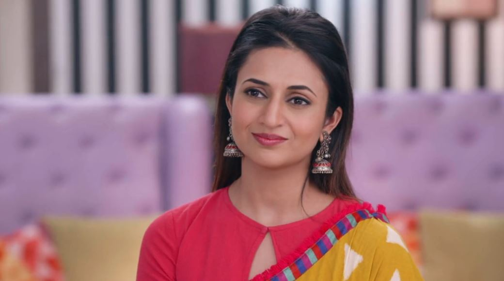 YHM Surprise for Bhallas Raman is alive - TellyReviews