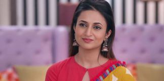 YHM Surprise for Bhallas Raman is alive