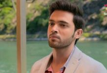 Kasautii Upcoming Hidden Secrets; Anurag shoots back