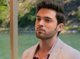 Kasautii Upcoming Hidden Secrets; Anurag shoots back