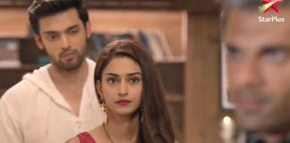 Raavan twist in Kasautii Navratri Special Upcomings