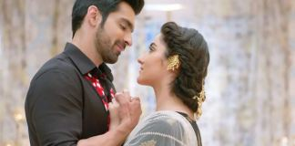 Bahu Begum Latest Twist Adil ruins Shayra baby dreams
