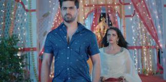 Star Plus Twist Highlights Top 2 14th August 2019